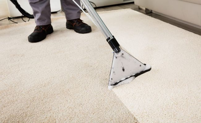 Image Carpet-Cleaning_2