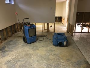 Water Damage Restoration in Armonk, NY (1)