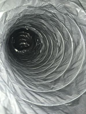 Air Duct Cleaning in Port Chester, NY (2)