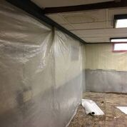 Content Cleaning and Mold Remediation in Armonk, NY (3)