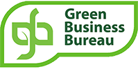 Green Business Bureau logo