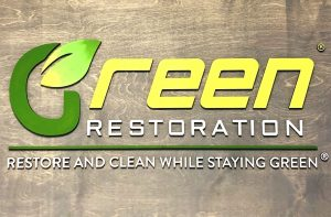 Benefits of Green Restoration